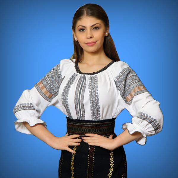 Roxana Sava